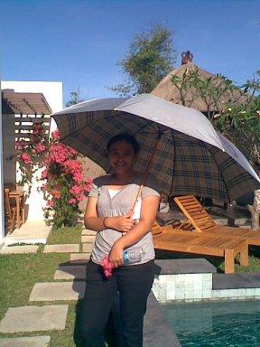 Villa Scena - Nusa Dua - Bali